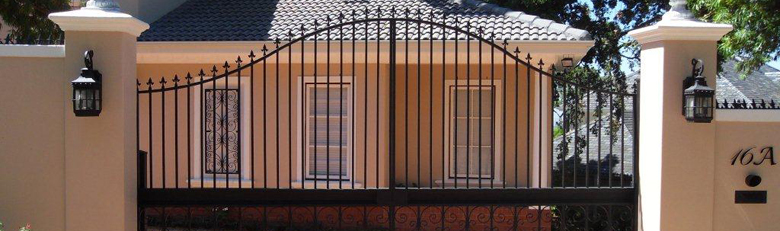 Home Kay S Automatic Gates Steel Fencing And Security
